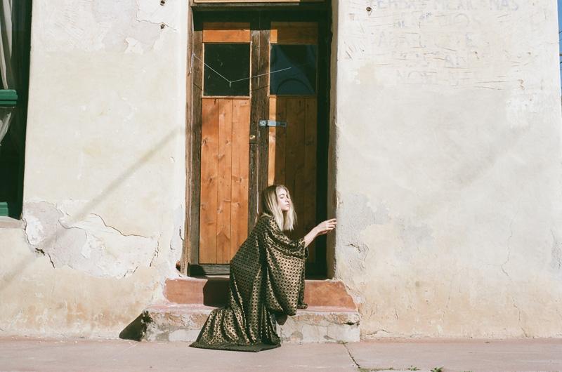 TUCSON Photography by Hilary Kathleen Photography I model, Kennedy Dawn I Tucson, AZ