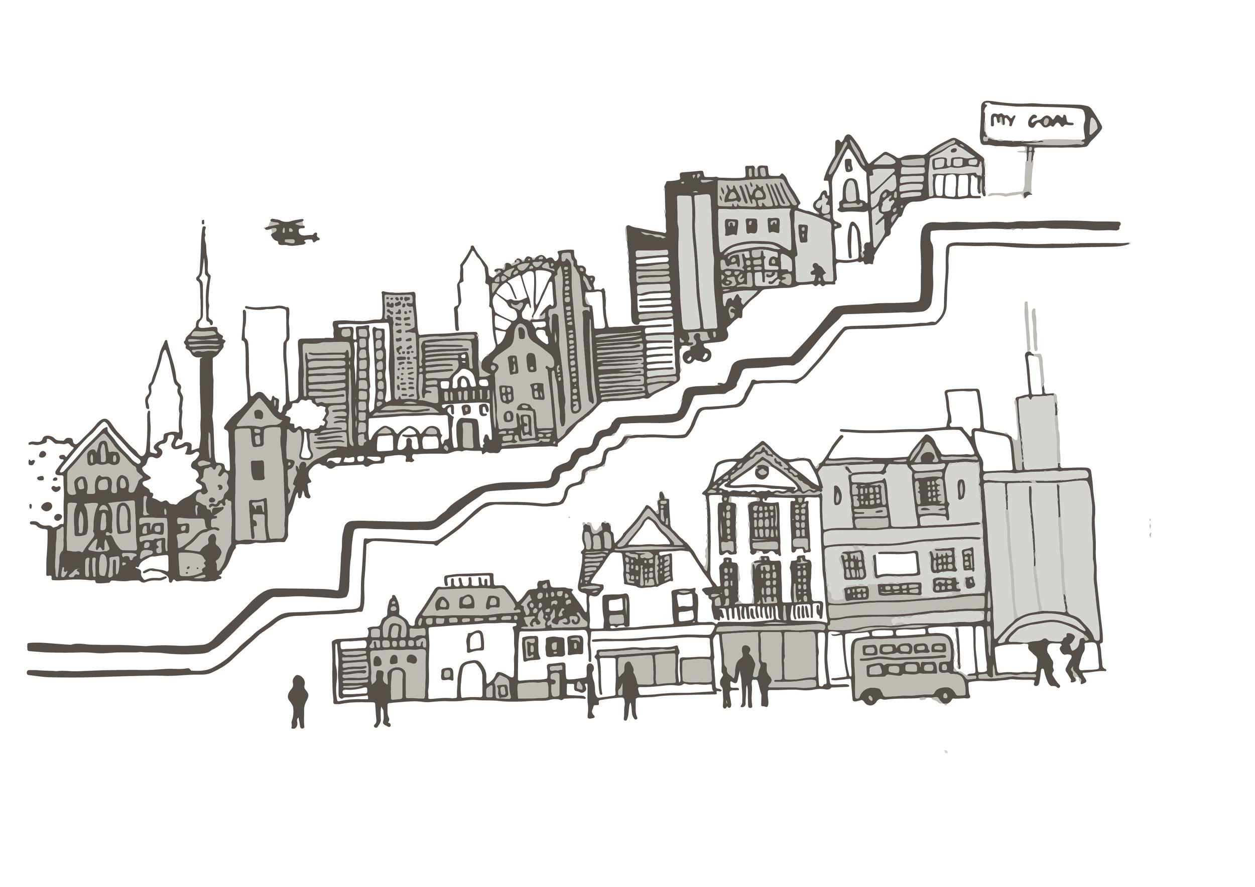 city-04.jpg