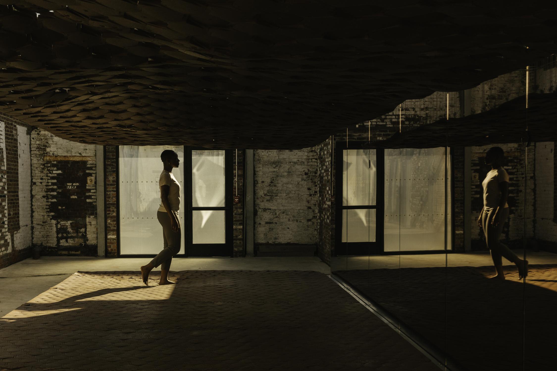 Studio INI at ADO Final Selects Luke Walker 4_1.jpg
