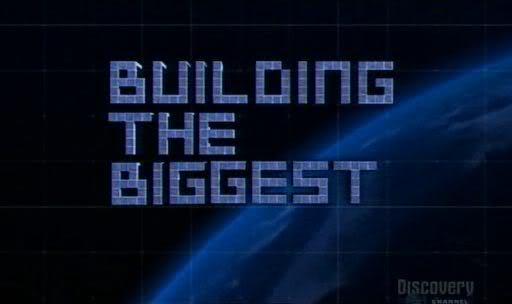 Building The Biggest.jpg