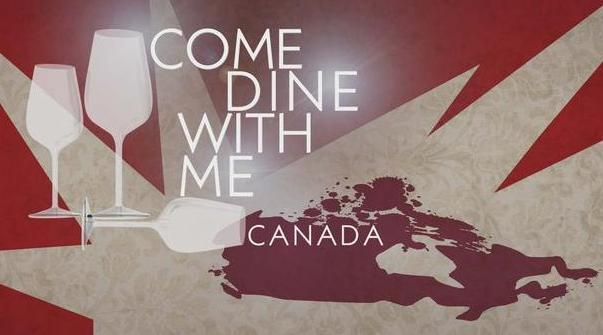 Come_dine_with_me_Canada.jpg