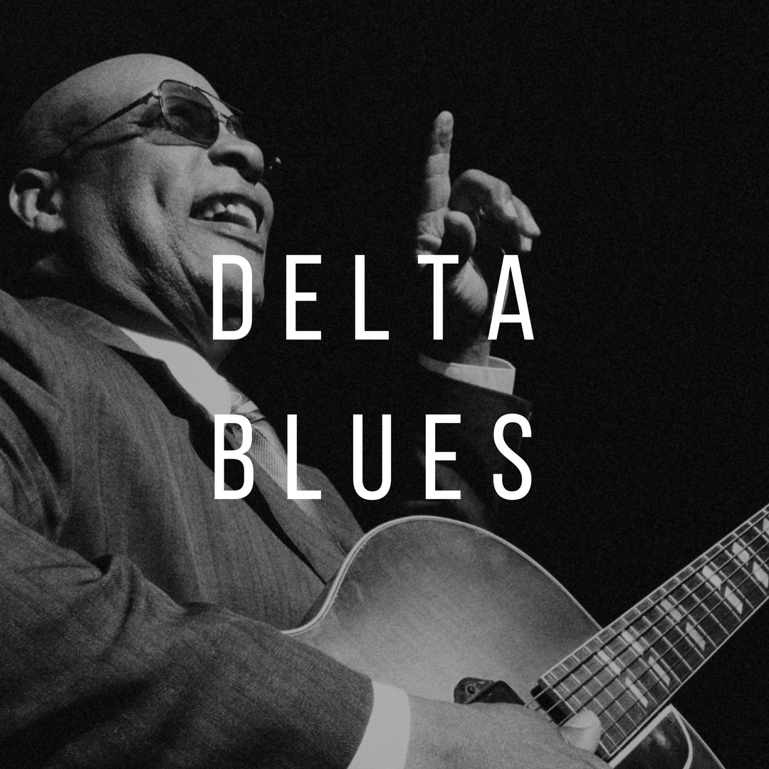 Delta Blues Icon.png