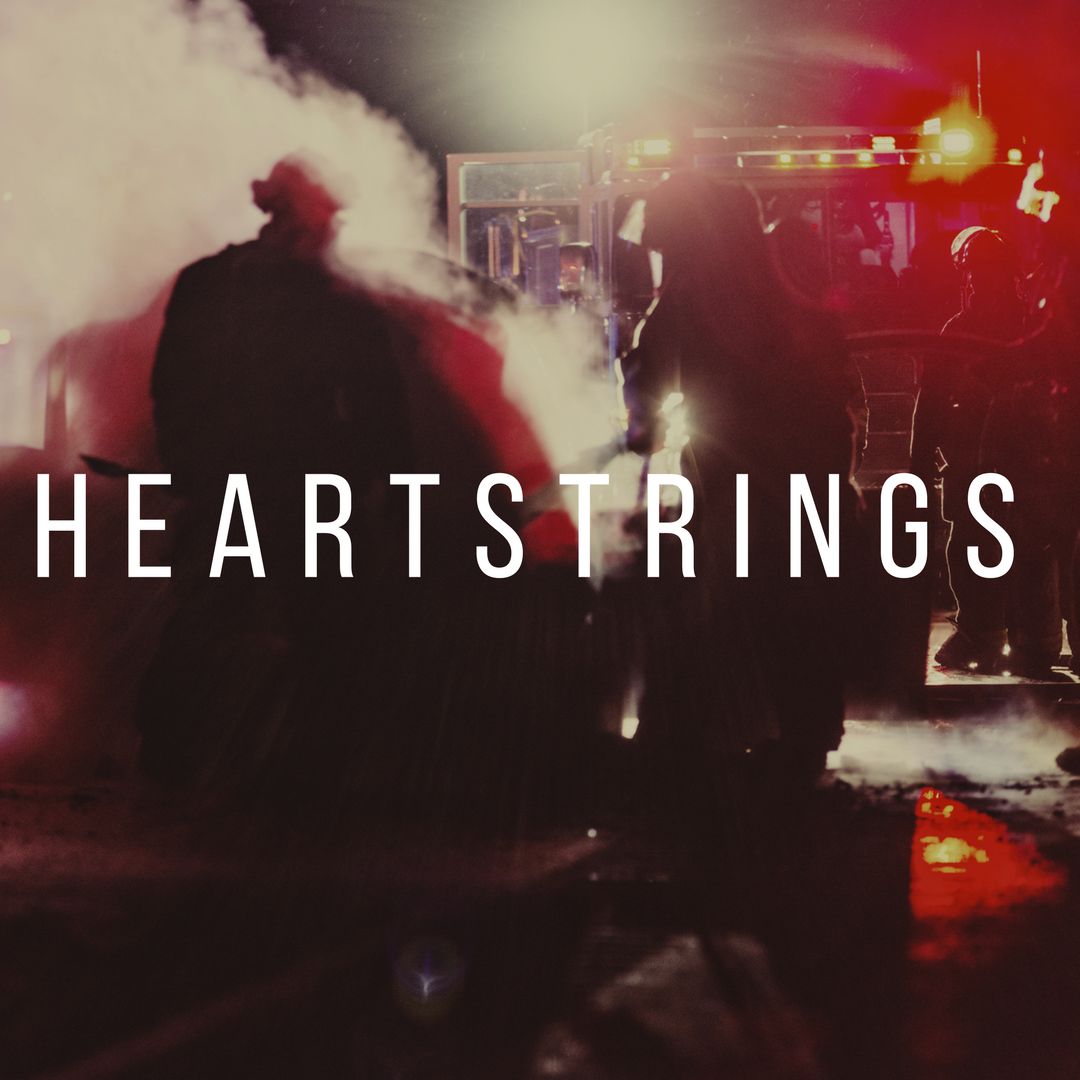 Copy of Heartstrings
