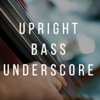 Upright Bass Icon.png