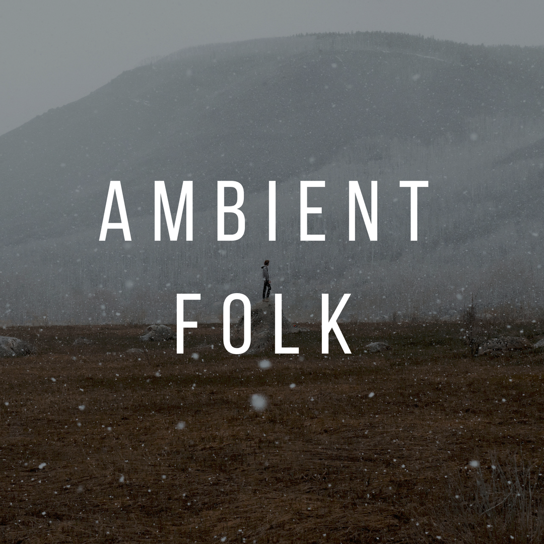 Ambient Folk Icon.png