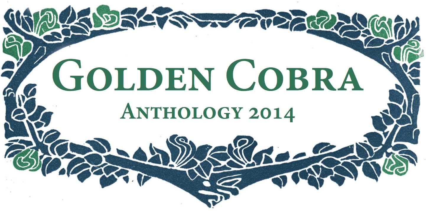 Golden Cobra 2014