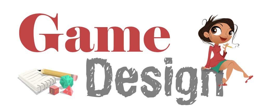 gamedesign.jpg