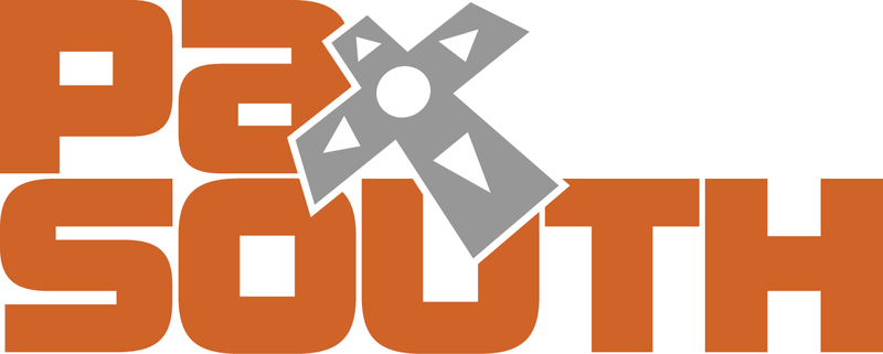 800px-PAX_South.png