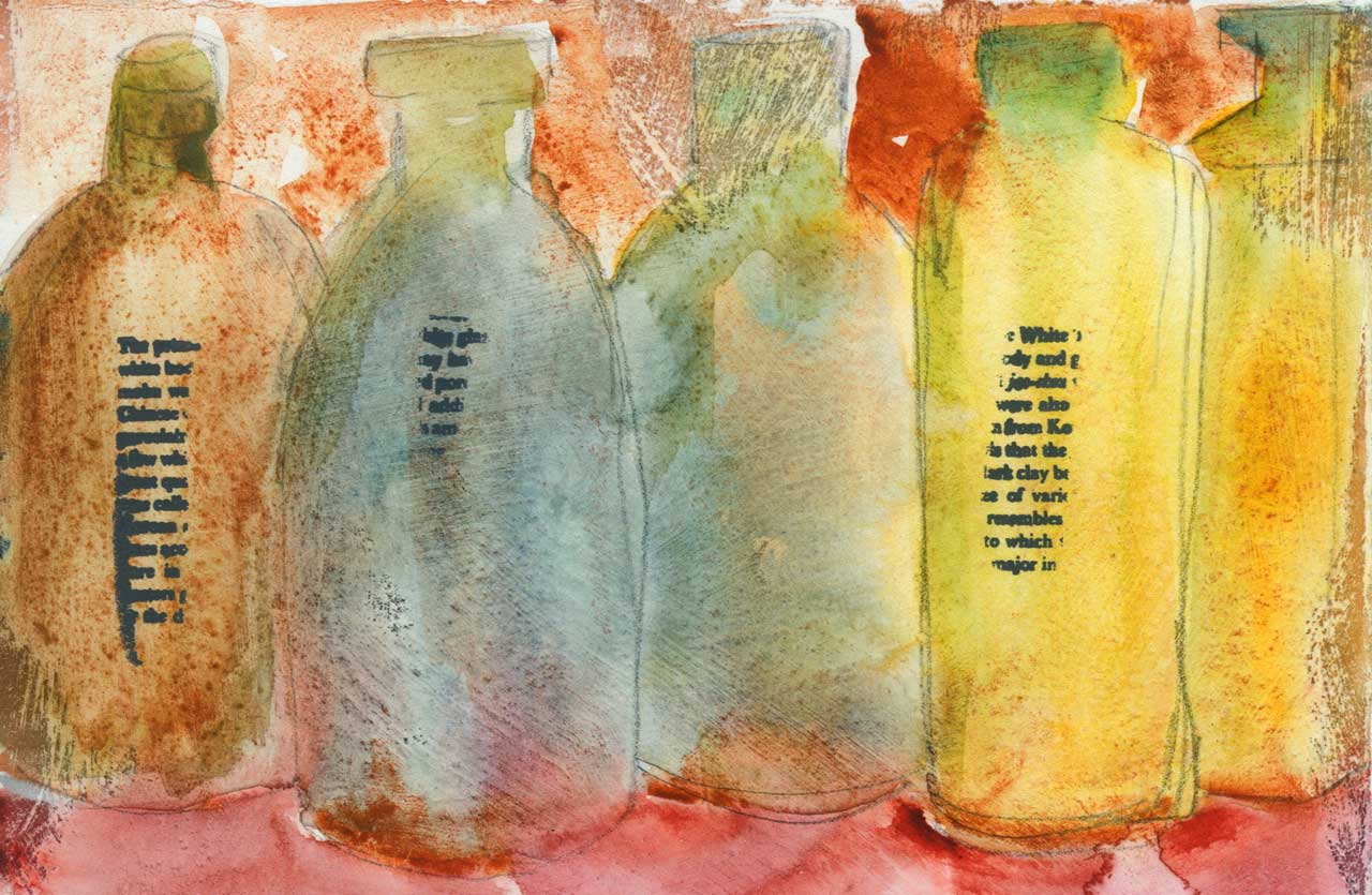 NancySelvin_Ceramics_Home02_WatercolorWb.jpg