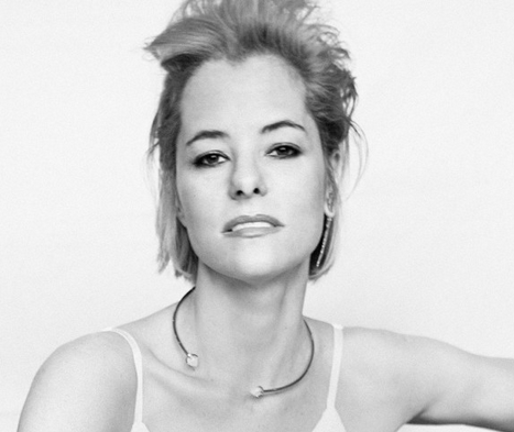 PARKER POSEY, ACTOR