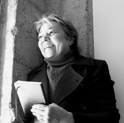 DR. TONI HEINEMAN