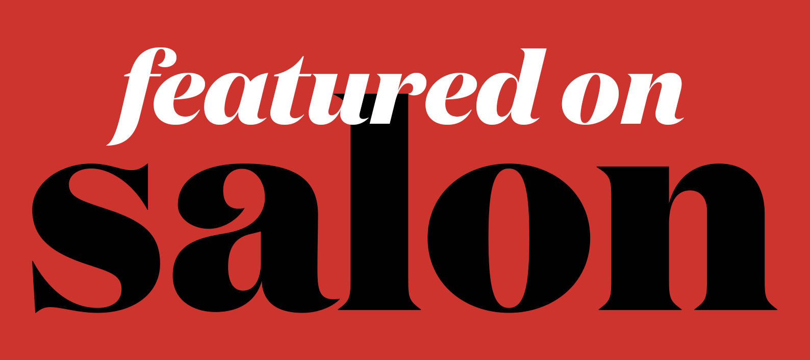 featured-on-salon1.png