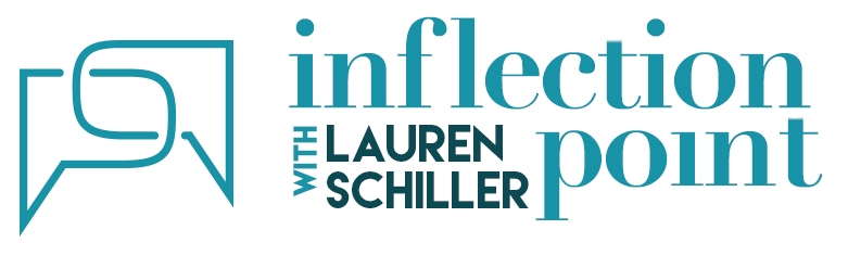 Inflection Point logo.jpg
