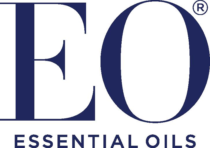 EO Essentials Logo.png