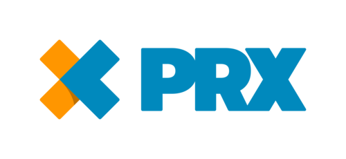 PRX-Logo-Horizontal-Color NEW.png