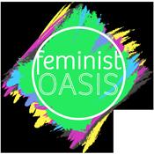 FeministOasis_FullLogo-175-2.png