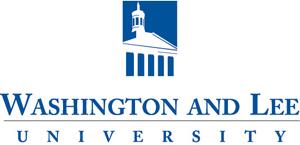 washingtonlee-logo-cs.png