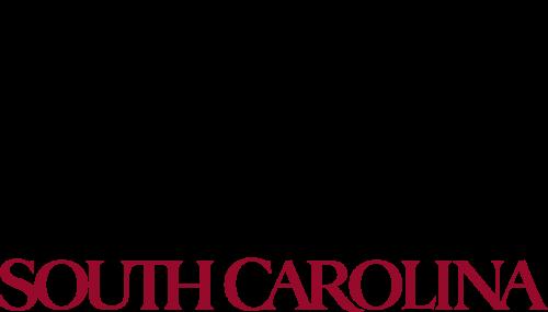 USC-University-of-South-Carolina-logo-500x285.png