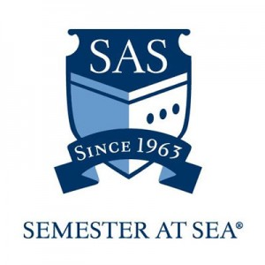 Semester-at-Sea-logo-300x300.jpg