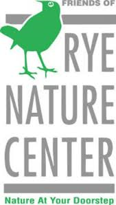 Rye Nature Center_1.png