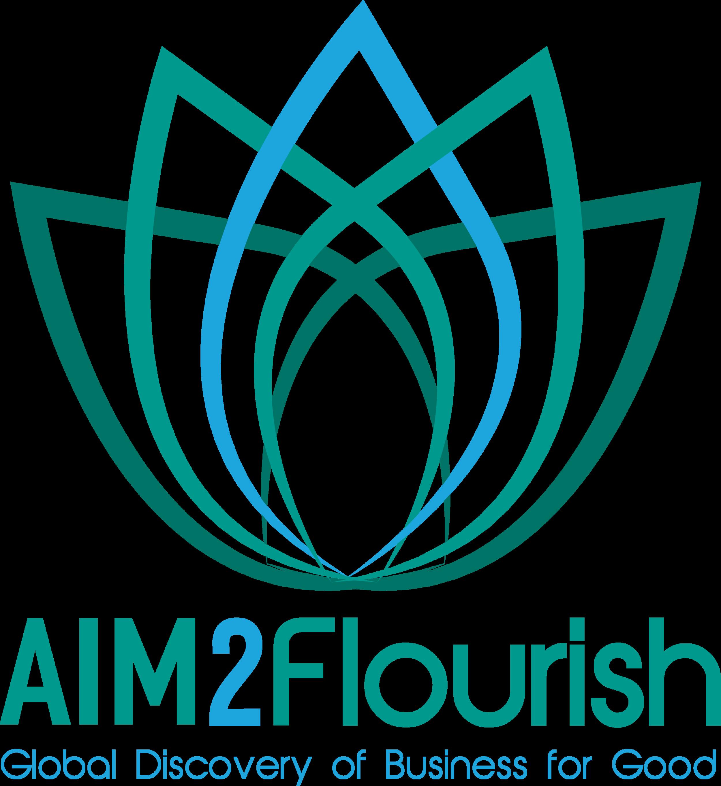 a2f-logo-vertical.png