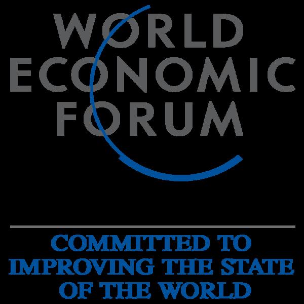 World_economic_forum_logo.png