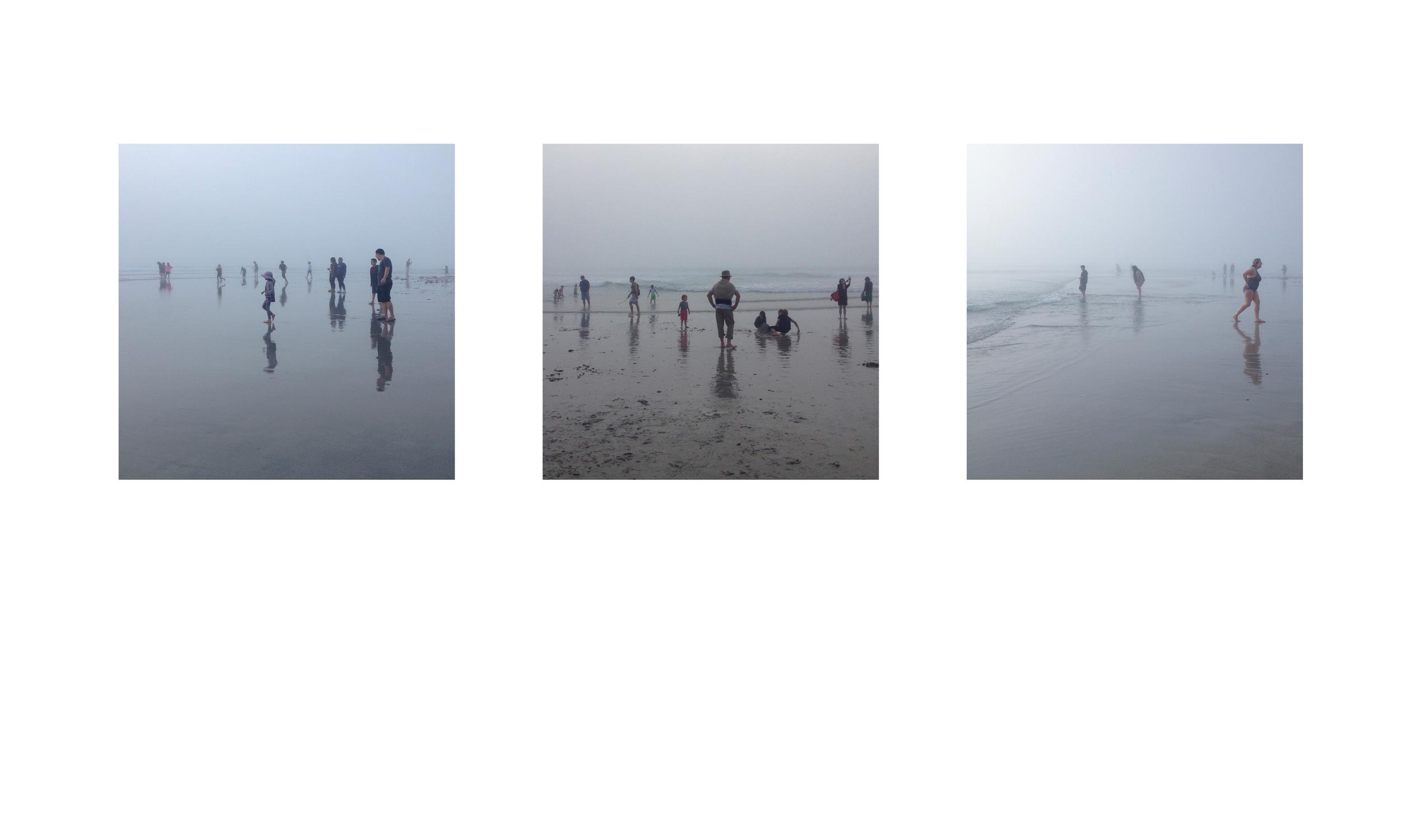 Triptych 002.jpg
