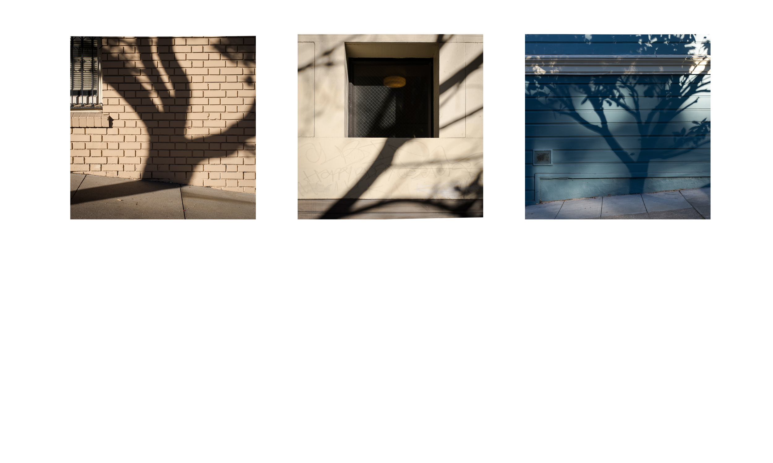 Triptych 03.jpg