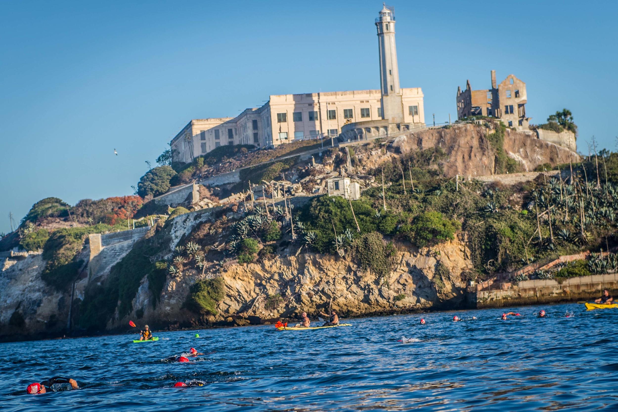 Alcatraz_Swim_2016-12.jpg
