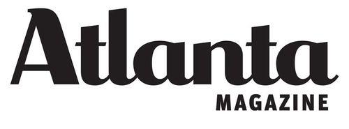 Atlanta_Magazine_logo.jpg