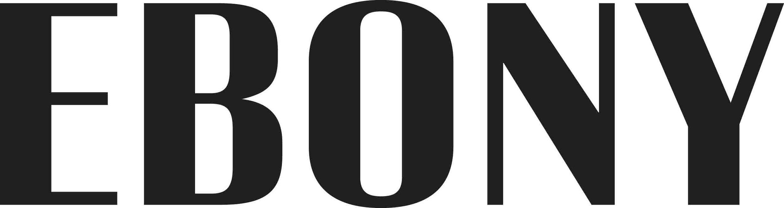 Ebony logo.jpg
