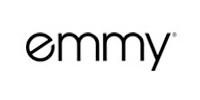 emmy magazine logo.jpg