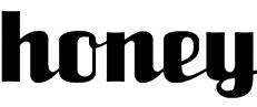 honey logo.jpg
