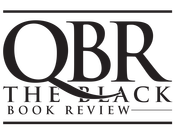 QBR The Black logo.png