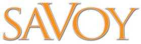 Savoy logo.png