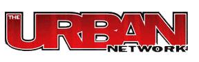 Urban Network logo.jpg