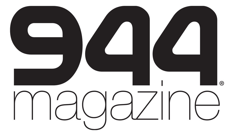 944 Magazine logo - use this one.jpg