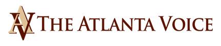 atlanta_voice_logo copy.jpg