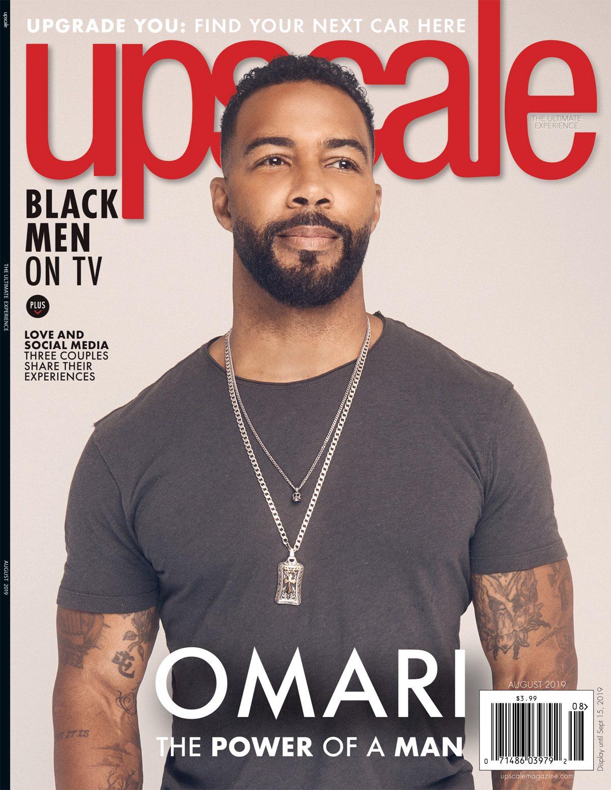 Omari Hardwick Upscale Magazine Cover Image.jpeg