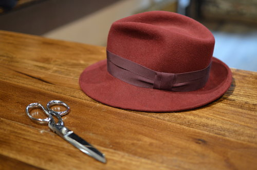 Shop Mens Hats — East Village Hats
