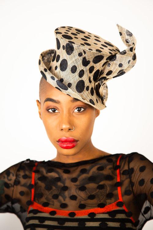 adde8578 Shop Women — East Village Hats — East Village Hats