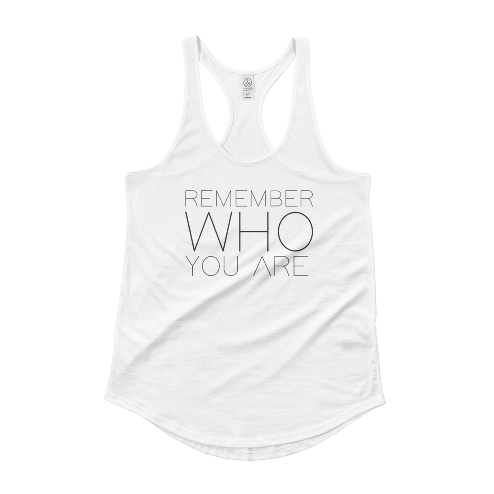 Remember_Who_You_Are_White-tank-mock-up_mockup_Flat-Front_White.png