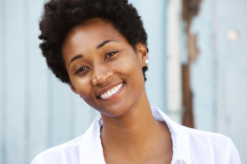 Smiling, Smile, White Teeth, Happy, Woman.jpg