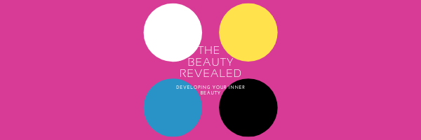Copy of Copy of Copy of The Beauty Revealed logo.png
