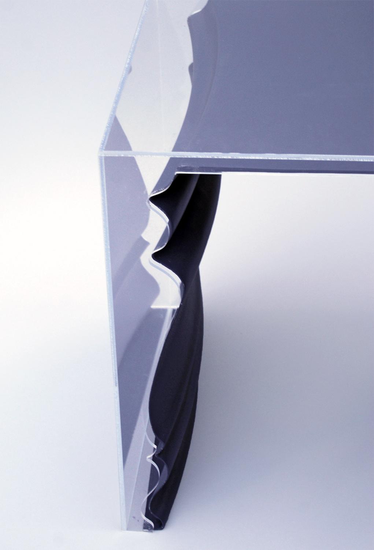 leg-detail.jpg