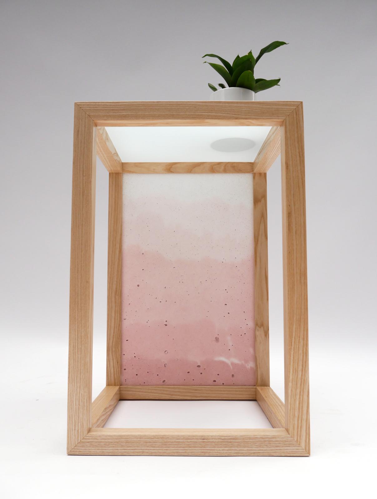 underside w plant.jpg