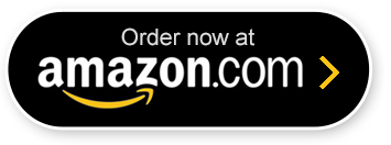 Order Make It on Amazon.com