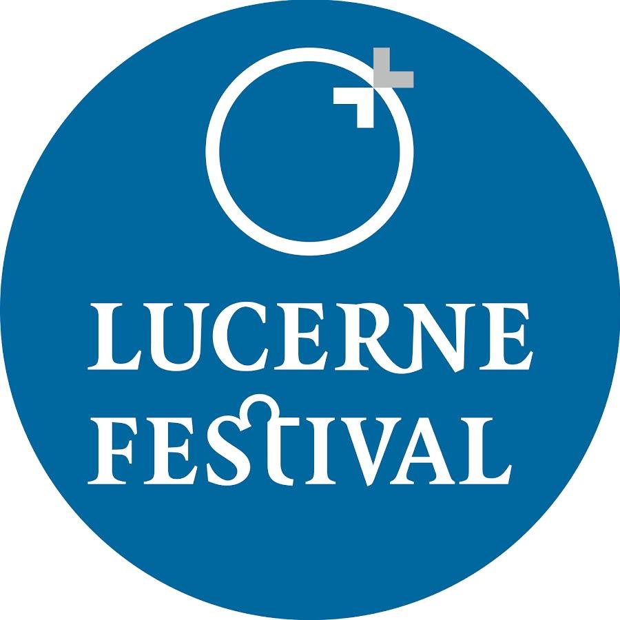 lucerne festival logo.jpg