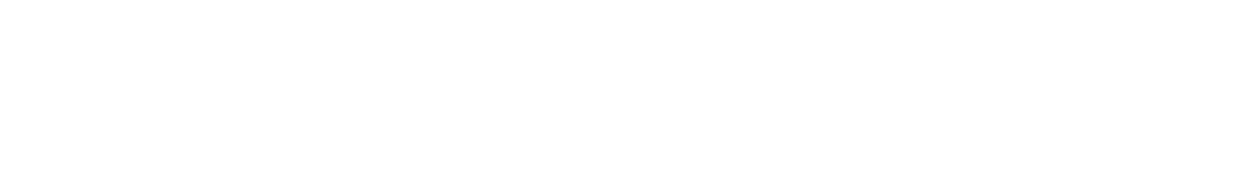 we-are-pablo-and-dani-2.png