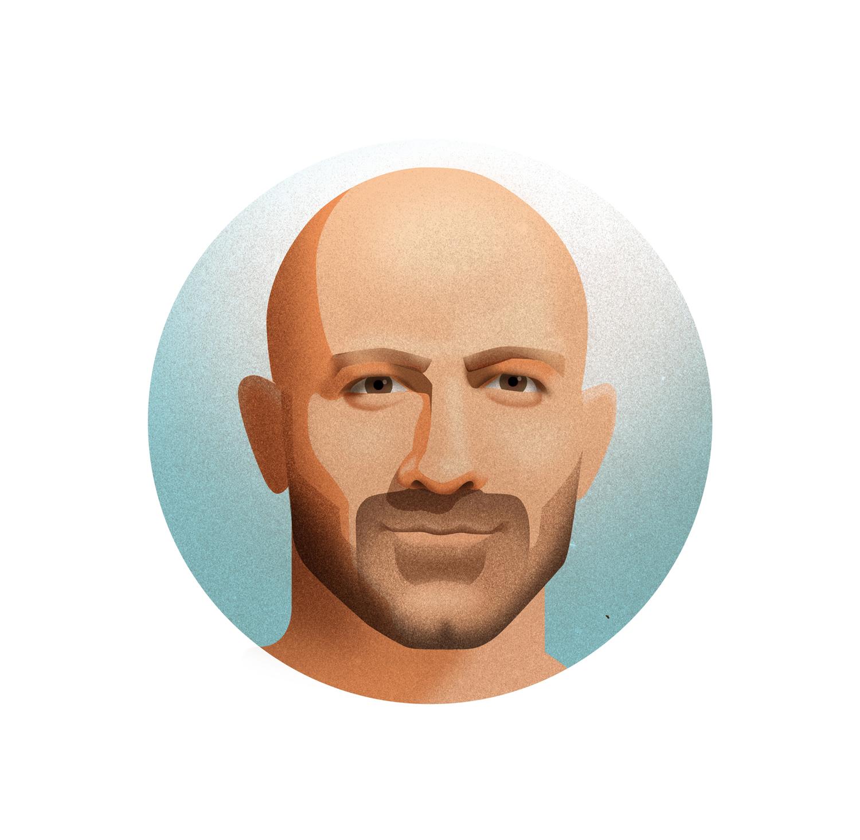 Shay Hamias - shay.hamias@gmail.com+44 7792441 776VimeoInstagram